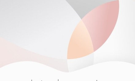 "What to expect at Apple's March 21st ""Loop"" Event"