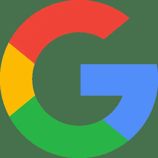 Creazione Google ADS