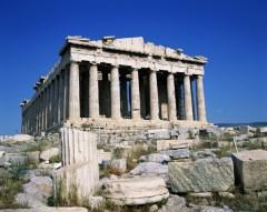 athens acropolis thumb