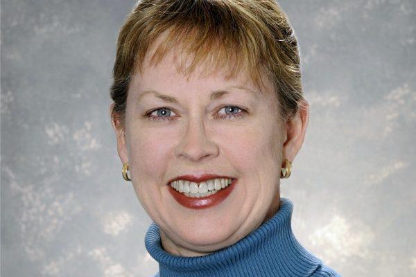 Jeanne Robinson- Interpreter I
