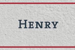 Henry_300x200