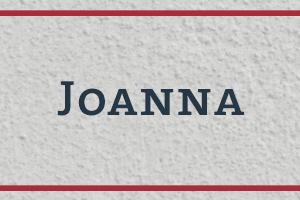 Joanna_300x200