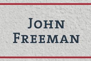 JohnFreeman_300x200