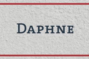daphne_300x200