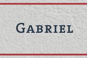 Gabriel_300x200