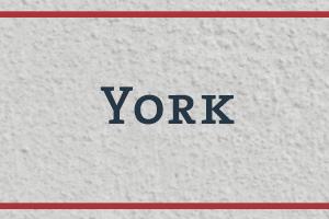 York_300x200