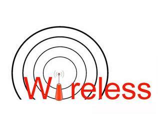 Kablosuz ağ şifre kırıcı