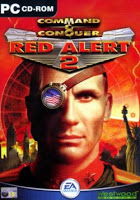 Red Alert 2 Multiplayer