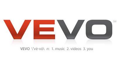 Youtube Muzik