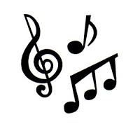 Fon Müzik