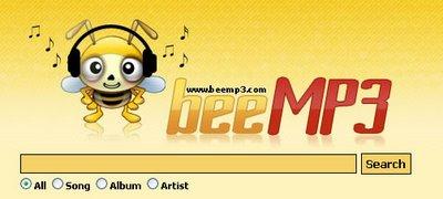 Beemp3 ile müzik dinle indir