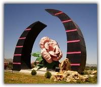Isparta Kızıldağ Milli Parkı