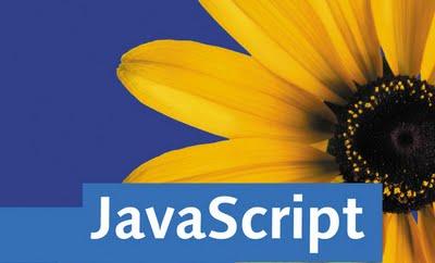 Blogger javascript kullanımı