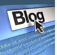 2010 blogödülleri yarışması