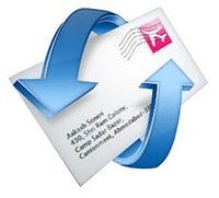 Messenger mailleri engellemesi