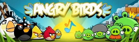 angry birds hileleri