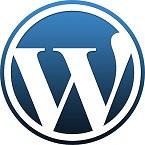 WordPress 3.2 ile gelen yeni özellikler