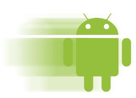 Android yüklü telefonunuzu hızlandırın