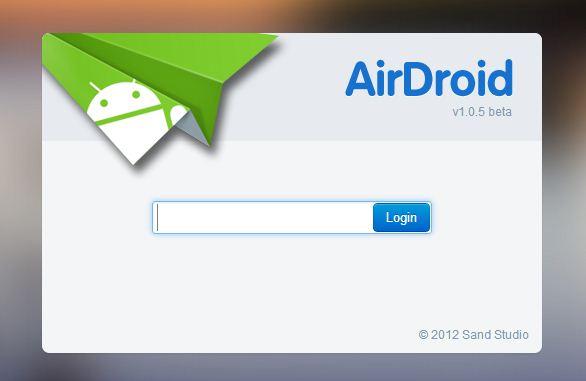 airdroid-bilgisayardan-baglanti