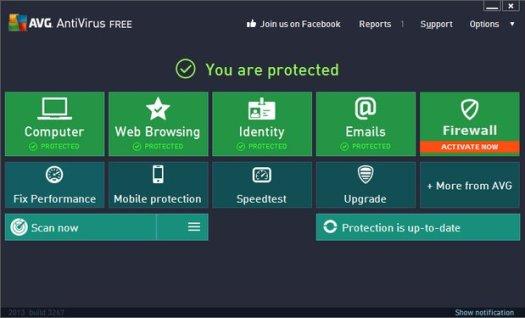 avg-antivirus-free-2013