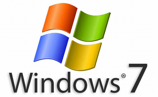 Windows 7 için donanım gereksinimleri