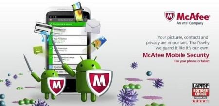 ucretsiz-telefon-antivirusu