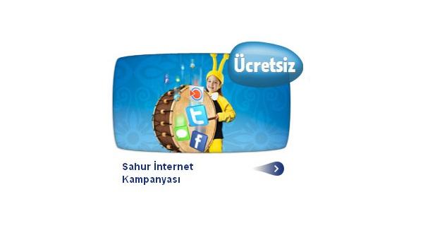 turkcell_sahur_internet_kampanyasi