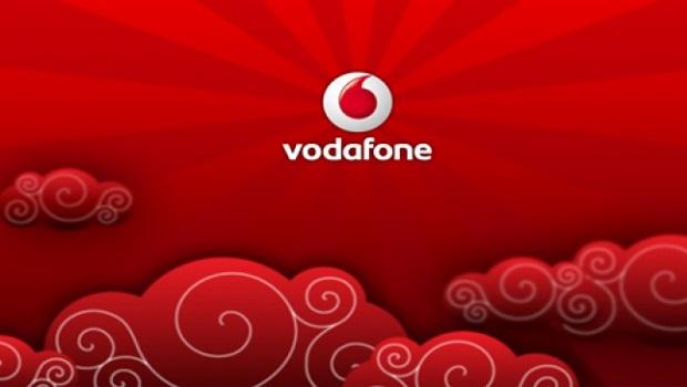 Vodafone faturasız konuşma paketleri