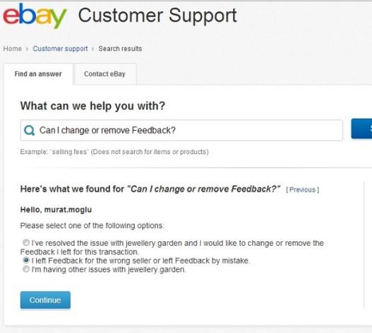 ebay-geri-bildirim-duzelt-5