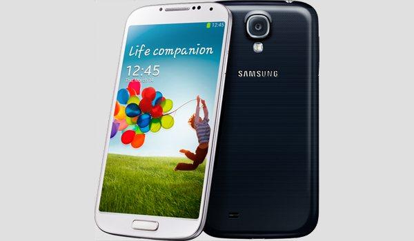 Samsung Galaxy S4 indirilmesi gereken uygulamalar
