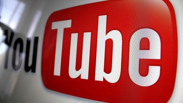 youtube-para-kazan