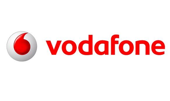 Vodafone Freezone'lulara özel tavsiye