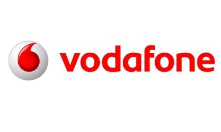 Vodafone_ucuz-konusma