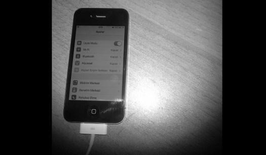iphone-hizli-sarj-etmek