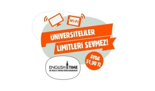 universite-ttnet-kampanyasi