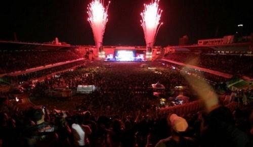 metallica-istanbul-konser-bilet-fiyati