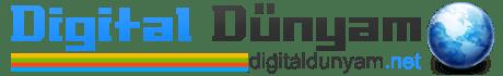 Digital Dünyam