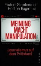 Foto: Westend Verlag