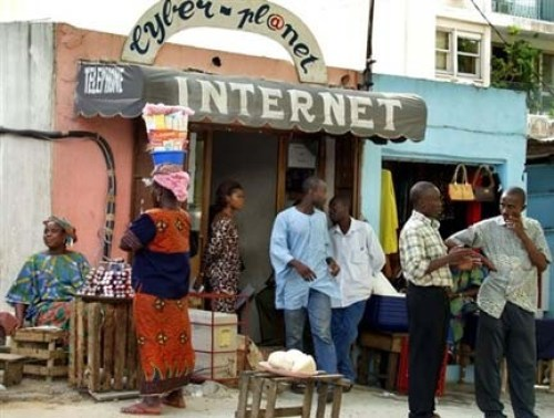 afrique-internet.jpg