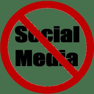No-Social-Media.png