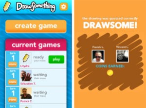 draw-something-iphone-01