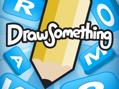 draw-something-omgpop