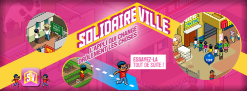 solidaireville.png