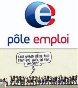 pole_emploi-fr.jpg
