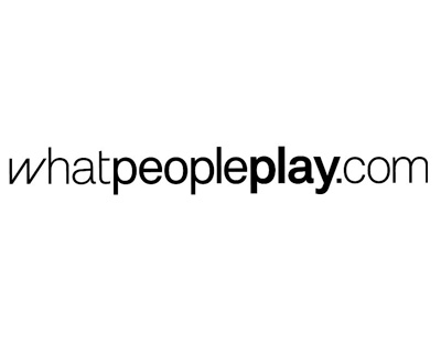 What People Play