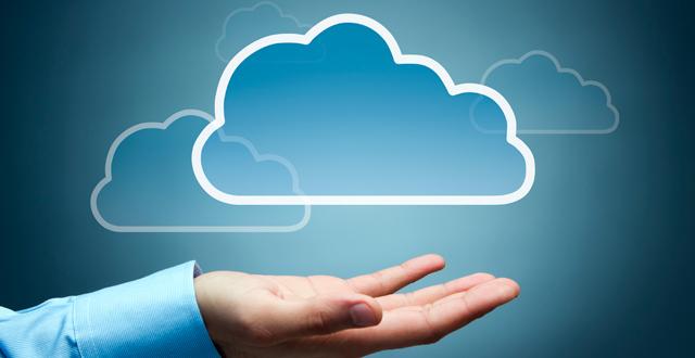 DigitalEffex Cloud Computing in Pensacola