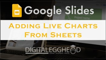 digital sign in sheets with google forms digital egghead