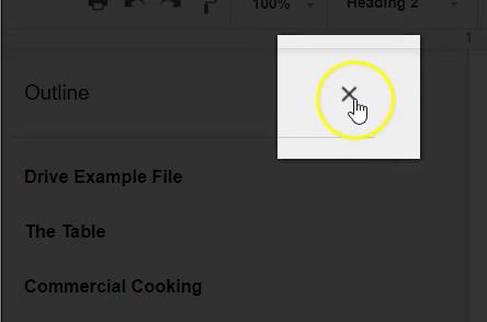 Google-Docs-Automatic-Outline-03