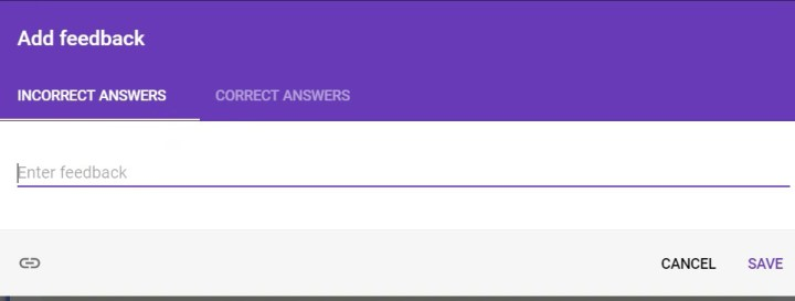 Google-Forms-Creating-Quizzes-08-Add-Feedback
