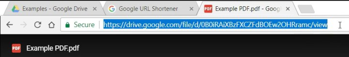 Google-Link-Shortener-03-Example